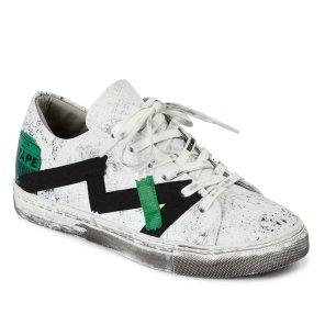 Sneakers[남녀공용]_Super KEN RK801n