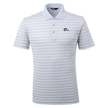 토레도 남성 폴로 티셔츠 7F35244