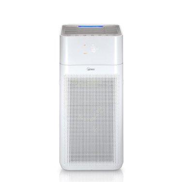 타워 XQ700공기청정기 ATXH763-IWK[76m²/2등급/6중 마이크로에어케어]