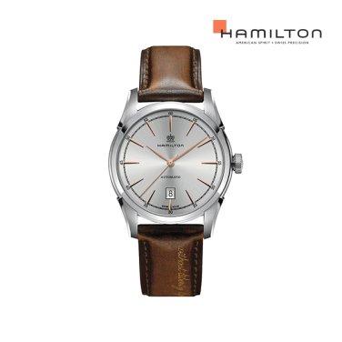 H42415551 스피릿 오브 리버티 4N INDEX 남성 시계