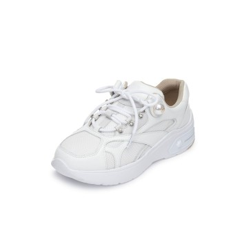 Jeni sneakers(white) DG4DX20013WHT