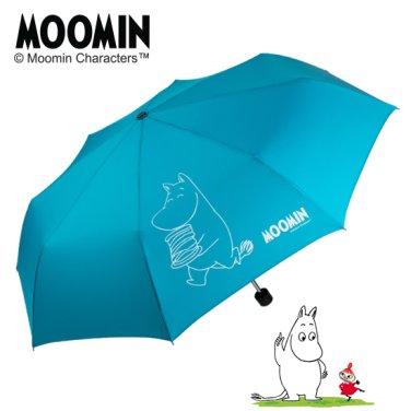 3단 우산 MNM-706