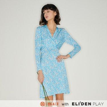 20S CANDYFLOSS DRESS(캔디플로스)_03 (LA009912727)