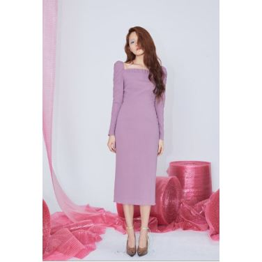 Franche onepiece(FA19PSOP014)