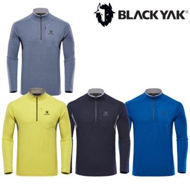 가을/겨울 남성용 등산 티셔츠 T3XT3티셔츠-남성-EL