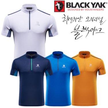 남성용 T3XS7티셔츠 1BYTSM7012