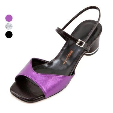 Sandals_9092K_4/5cm