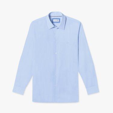 캐주얼 슬림 셔츠 (CH7089-19A)