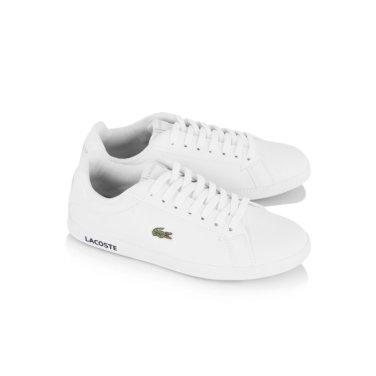 여성 신발 가죽 스니커즈 RZ3026W17A21G