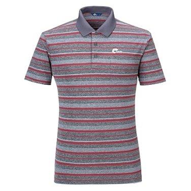 보노 남성 폴로 티셔츠 7F35243