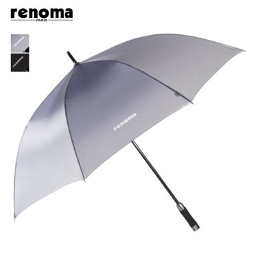 골프 자동 장우산 RU75-201