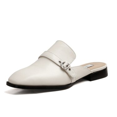 Loafer_Ana R1705_2cm