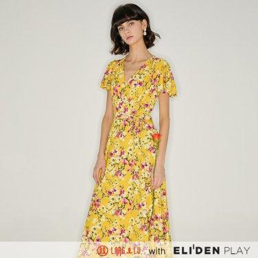 20S VIVIENNE DRESS(비비엔느 드레스)_05 (LA009913811)