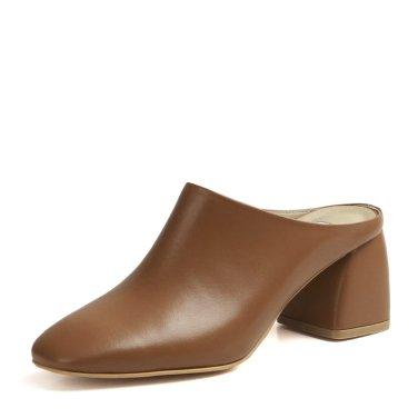 Loafer_Plain R1595_5/6cm