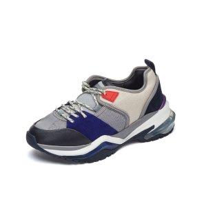 [송혜교슈즈]Pier sneakers(blue) DG4DX20401BLU / 블루