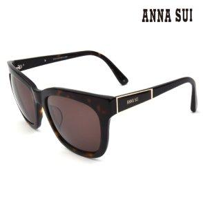 여성 선글라스 AS1007-127
