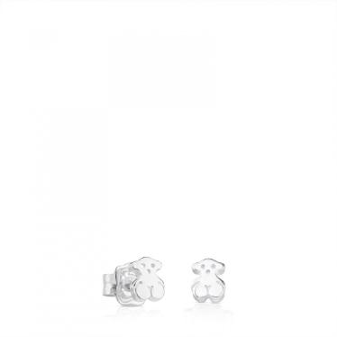 1201599712_1.jpg