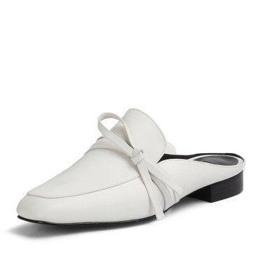 Loafer_Matti Rf1891_2cm