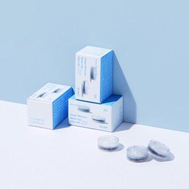 슈레피 스킨케어 워터탭 2.0 필터 세트
