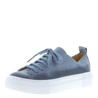 Sneakers_8113K_3.5cm