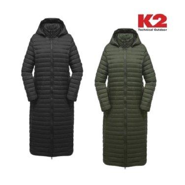 K2 케이투 여성 긴기장 에스터 KWU18558