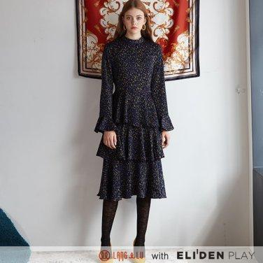 [랭앤루] VERBENA DRESS(버베나 드레스)_01 (19FW01990015)