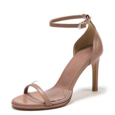 Sandals_8196K-1_7/8/9cm