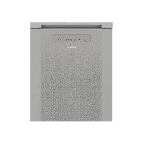 [으뜸효율환급대상] 대유위니아 뚜껑형 김치냉장고 FR-K13SXKSD (120L) 클라쎄