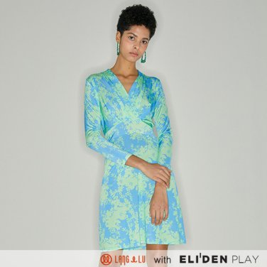 20S CANDYFLOSS DRESS(캔디플로스)_01 (LA009912516)