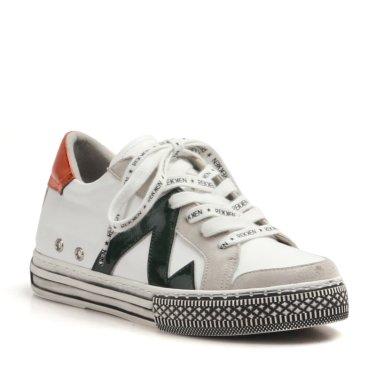 Sneakers_AVIS RK301