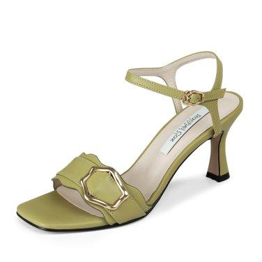 Sandals_Rosen R1950s_7cm