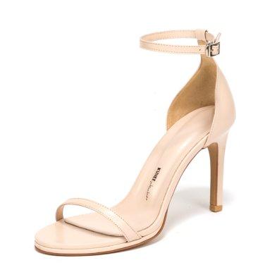 Sandals_8196K_7/8/9cm