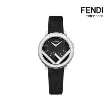 펜디 여성시계 F710021011