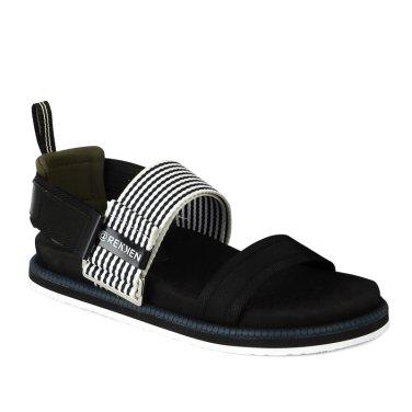 Sandal[남녀공용]_TEDD RK731s