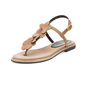 Minimarch sandal(beige) DA2AM19006BEE / 베이지