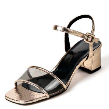 Sandals_8215K-1_5cm
