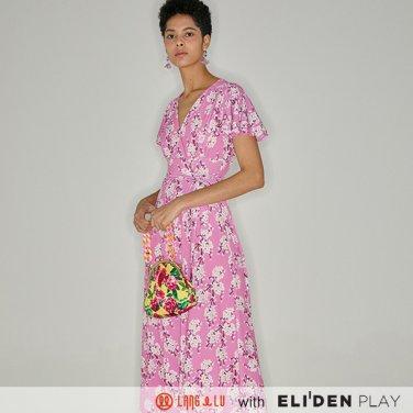 20S VIVIENNE DRESS(비비엔느 드레스)_04 (LA009913710)