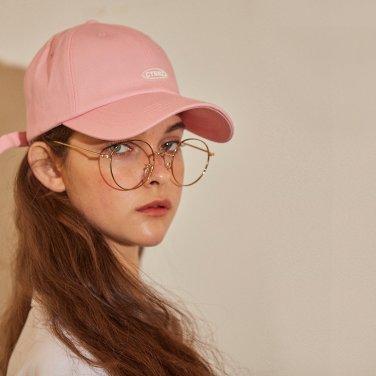 시티 볼캡 핑크(B1A01PK)
