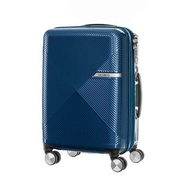 VOLANT 캐리어 55/20 EXP BLUE DY901001