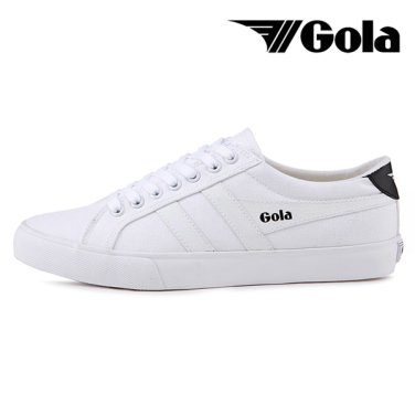 [GOLA CLASSIC] Varsity CLA331WW