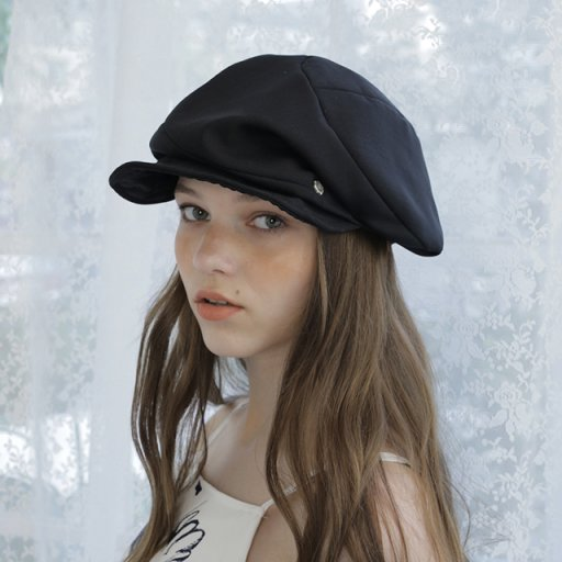 Iconic casquette ? Summer wool
