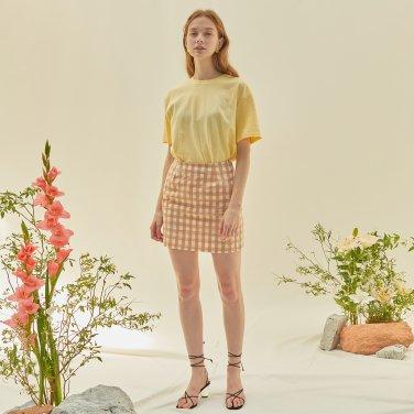 M Mini Skirt_BE