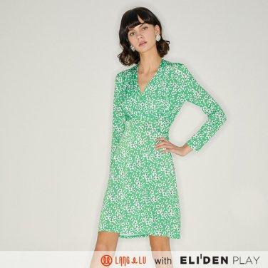 20S CANDYFLOSS DRESS(캔디플로스)_02 (LA009912612)