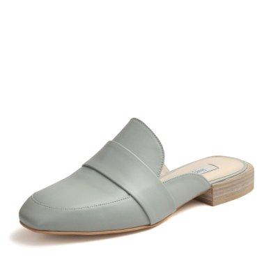 Loafer_June R1592_2cm