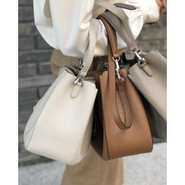 [메르켄] Drops Bag Medium4colors (MERKEN39)