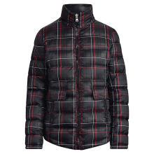 로렌 랄프 로렌 퀼트 다운 재킷(WMLROTWS2810086F70)