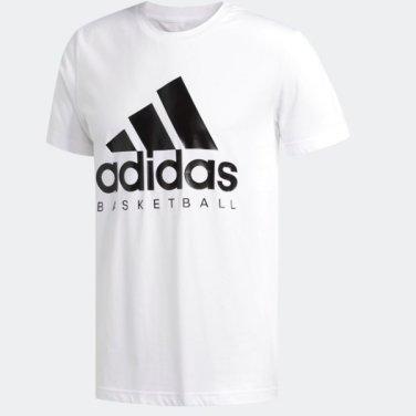아디 BB 그래픽 반팔 티셔츠 DN4120외 1종 택1 G
