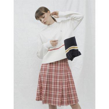 [느와]Chep Skirt