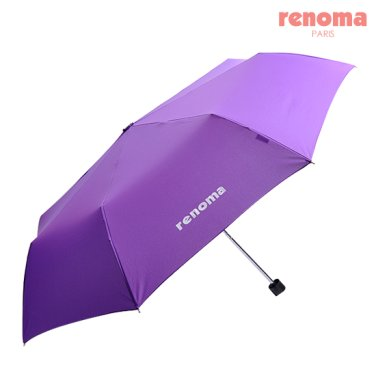 레노마 3단 우산 RS3M-205