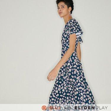 20S VIVIENNE DRESS(비비엔느 드레스)_03 (LA009913605)